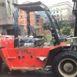 杭州10吨及以上亚游集团app